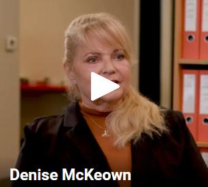 Denise McKeown